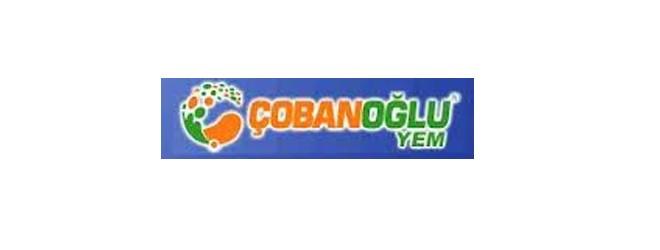 cobanoglu yem